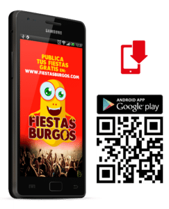 descarga-en-googleplay