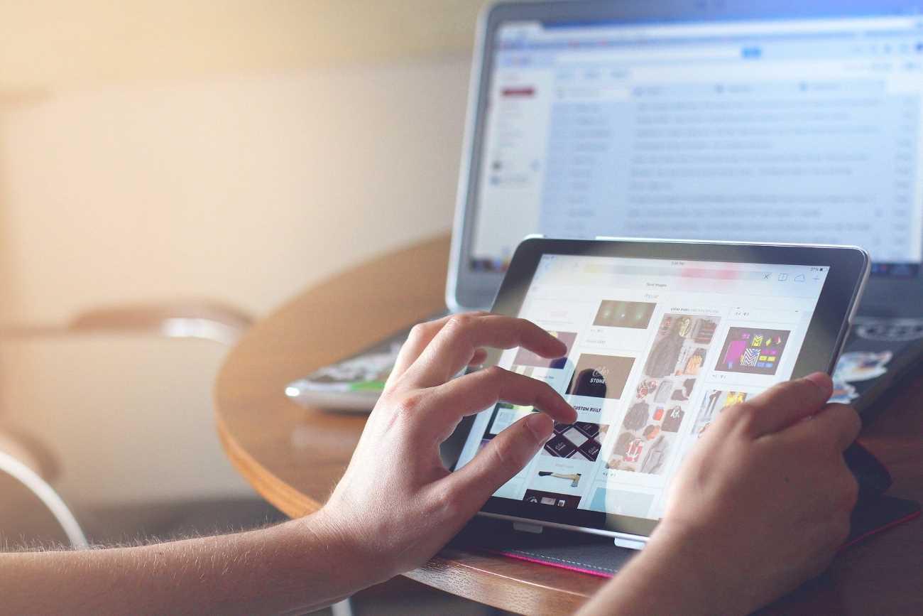 difadi.com digitalización de empresas