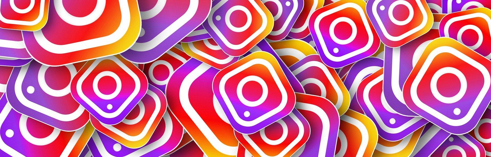 Redes sociales difadi.com