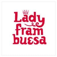 LadyFrambuesa