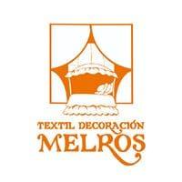 Melros