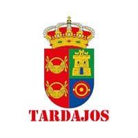 Tardajos