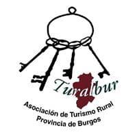 Turalbur