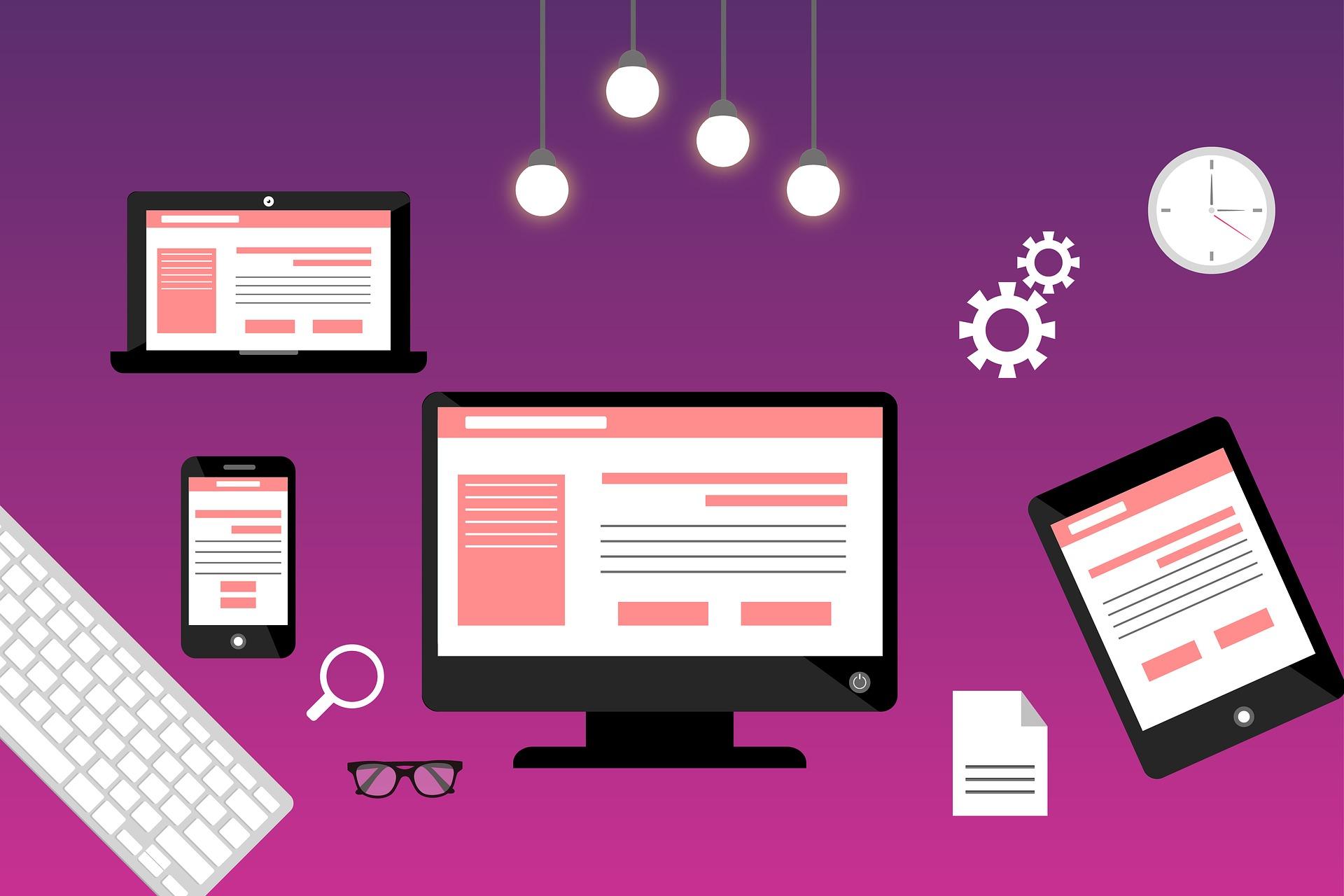 Usabilidad, UX y desarrollo web